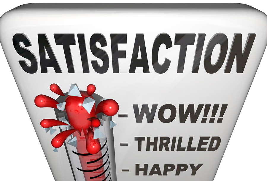 54ce7fc414895a096f0410f2_satisfaction-sm.png